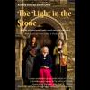 www.sarahdecostoryteller.com/the-light-in-the-stone/